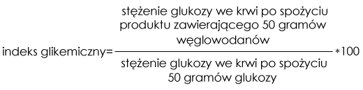 ig-wzor