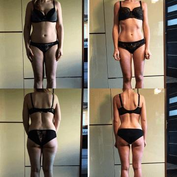 Natalia -11 kg