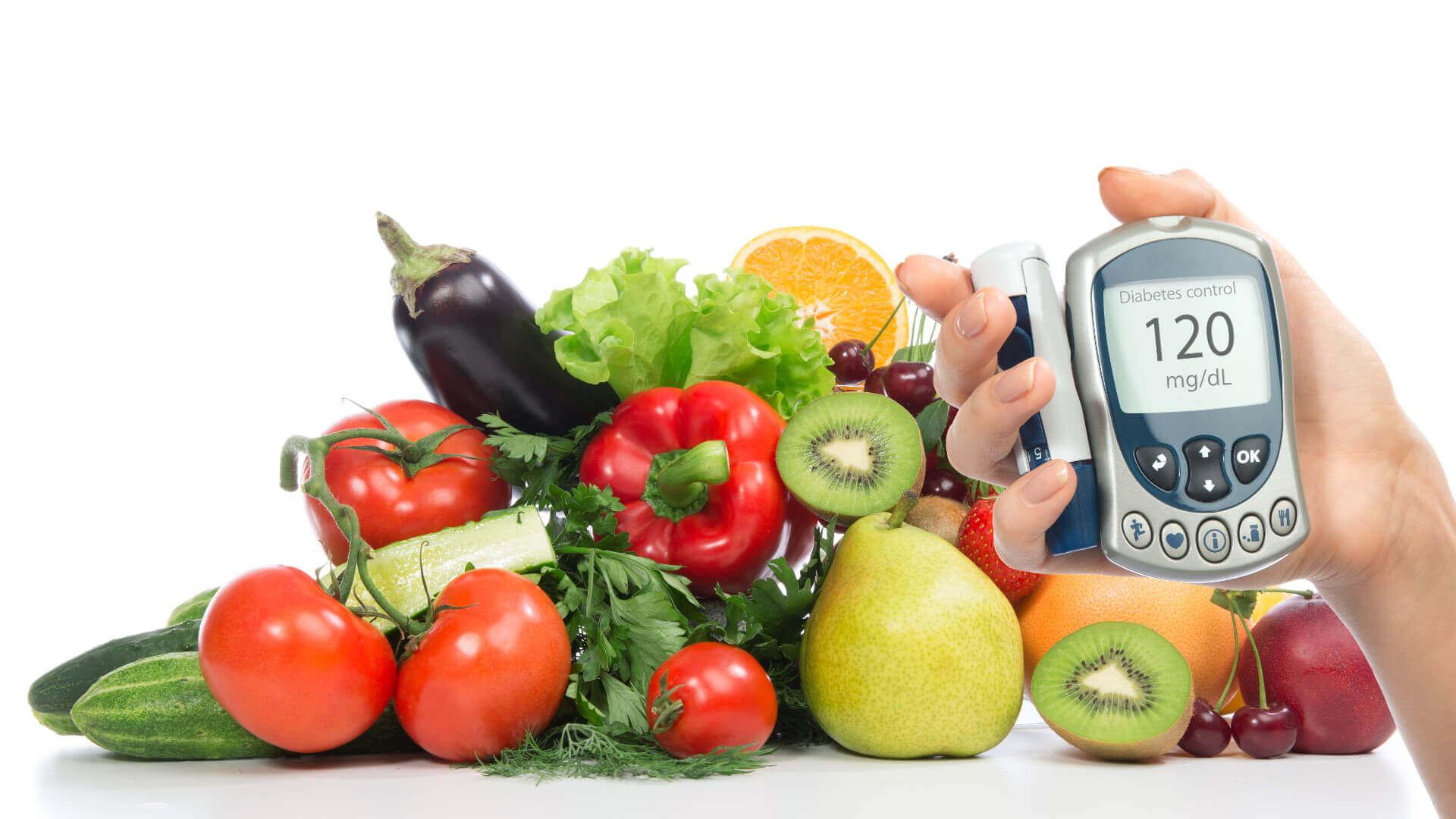 Dieta W Cukrzycy Czego Nie Jesc W Cukrzycy Jadlospis Cukrzyka