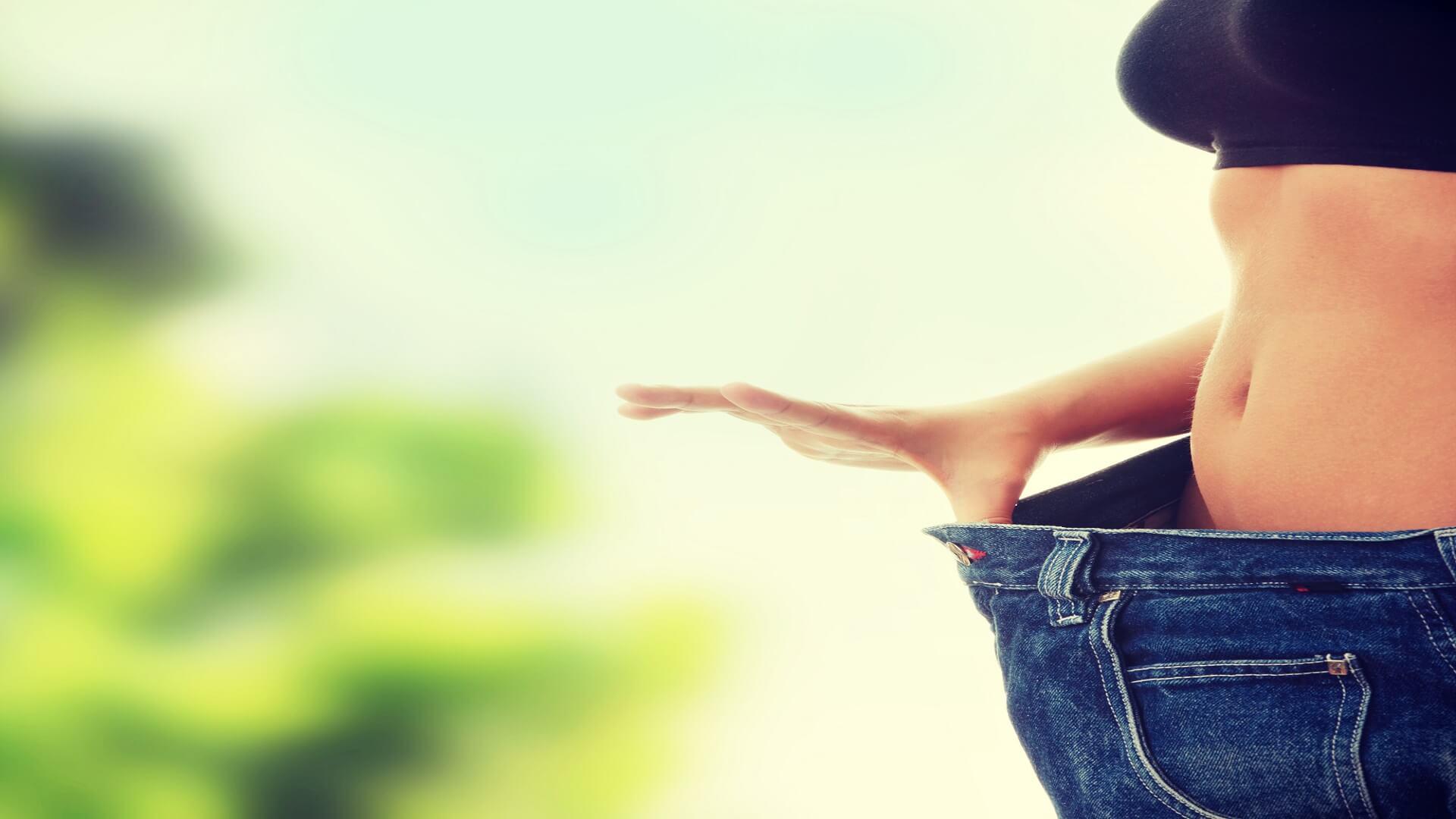 10 zasad skutecznego odchudzania