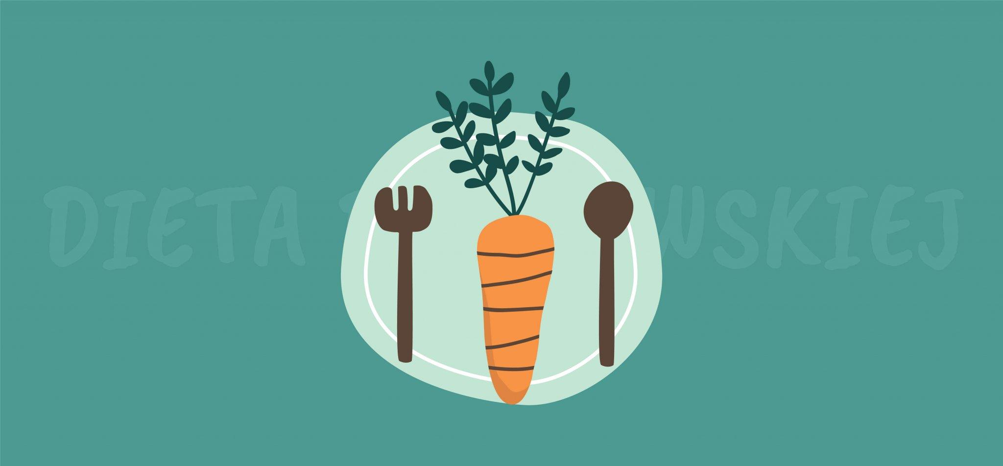 Czy dieta Dąbrowskiej jest dobra?