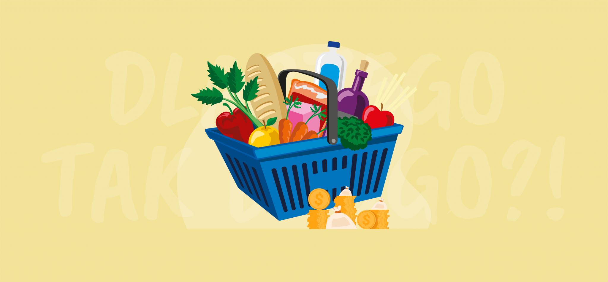 Zdrowa dieta – przepisy dla kobiet i mężczyzn