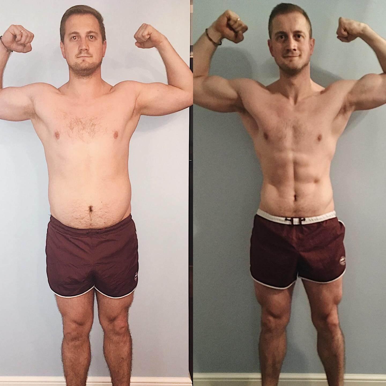 Adam -16 kg