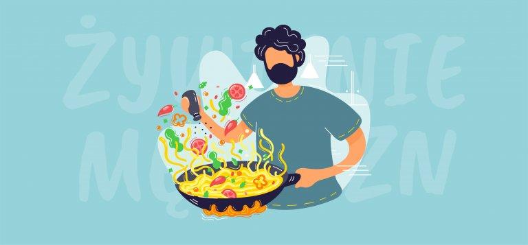 Jak schudnąć 10 kg? Porady dietetyka i przykładowy jadłospis