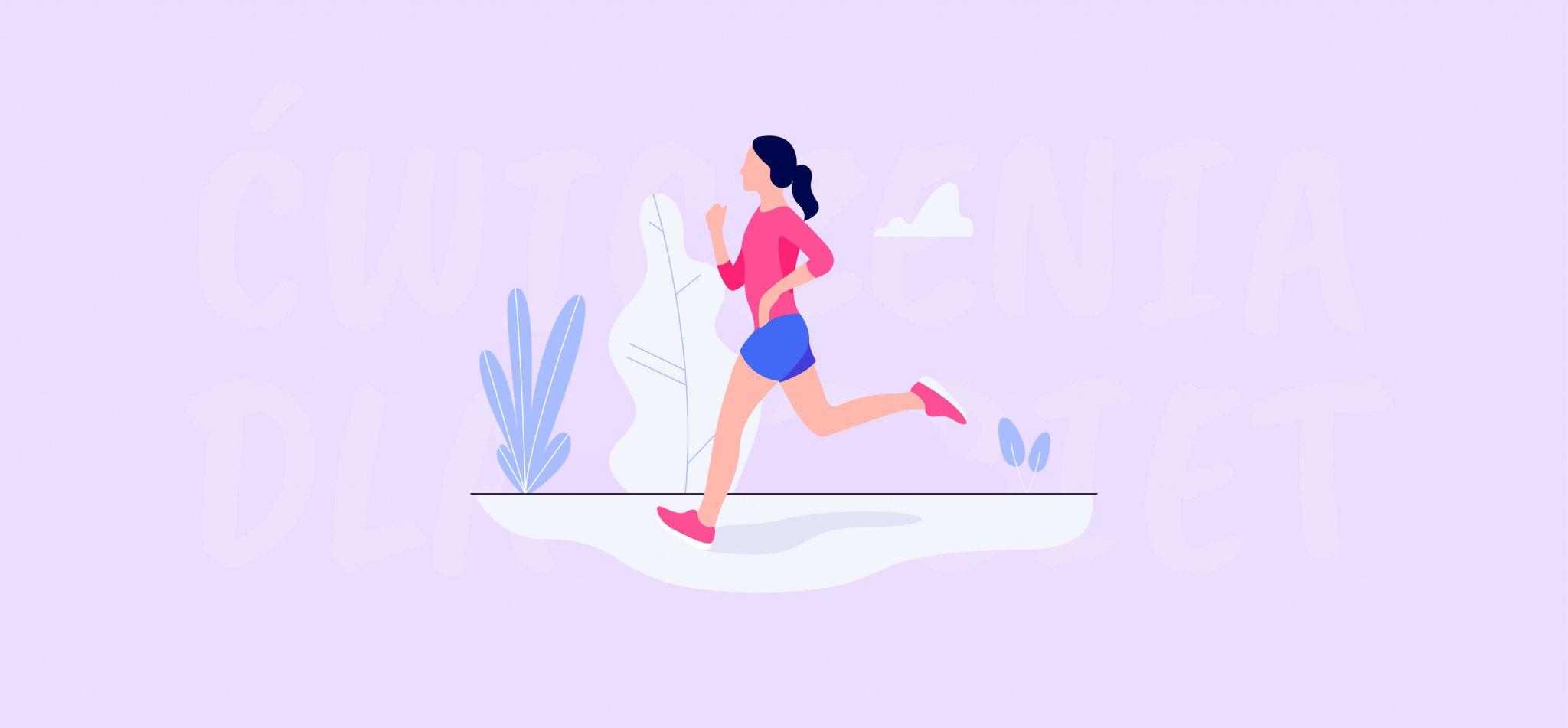 Ćwiczenia dla kobiet