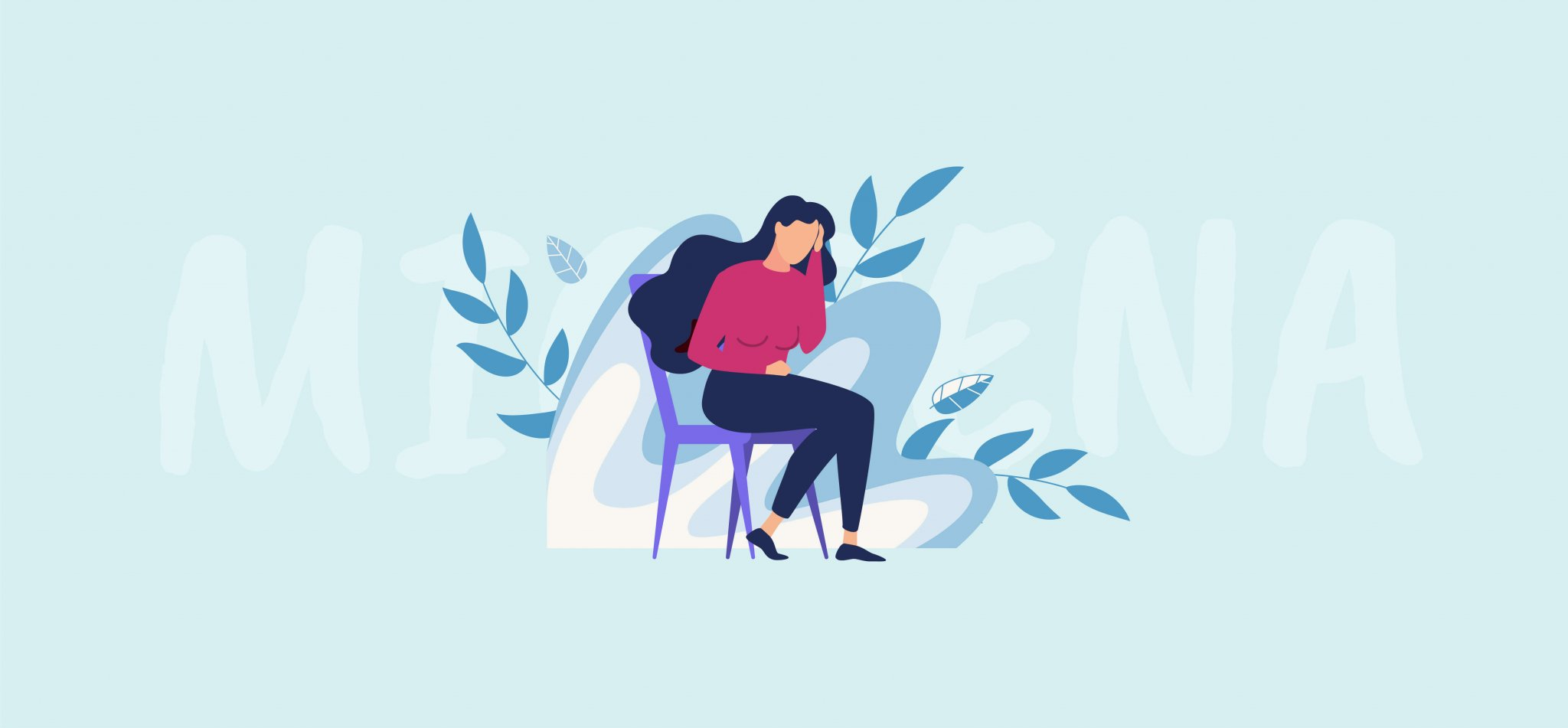 Dieta w migrenie