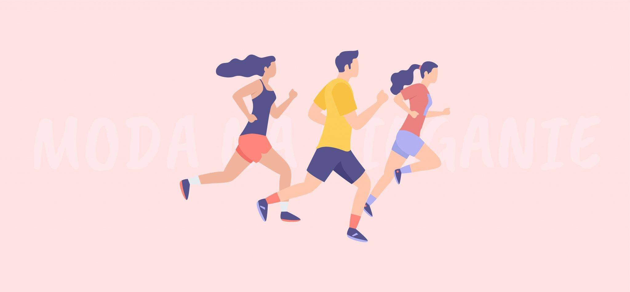 Jak zacząć biegać – praktyczny przewodnik krok po kroku