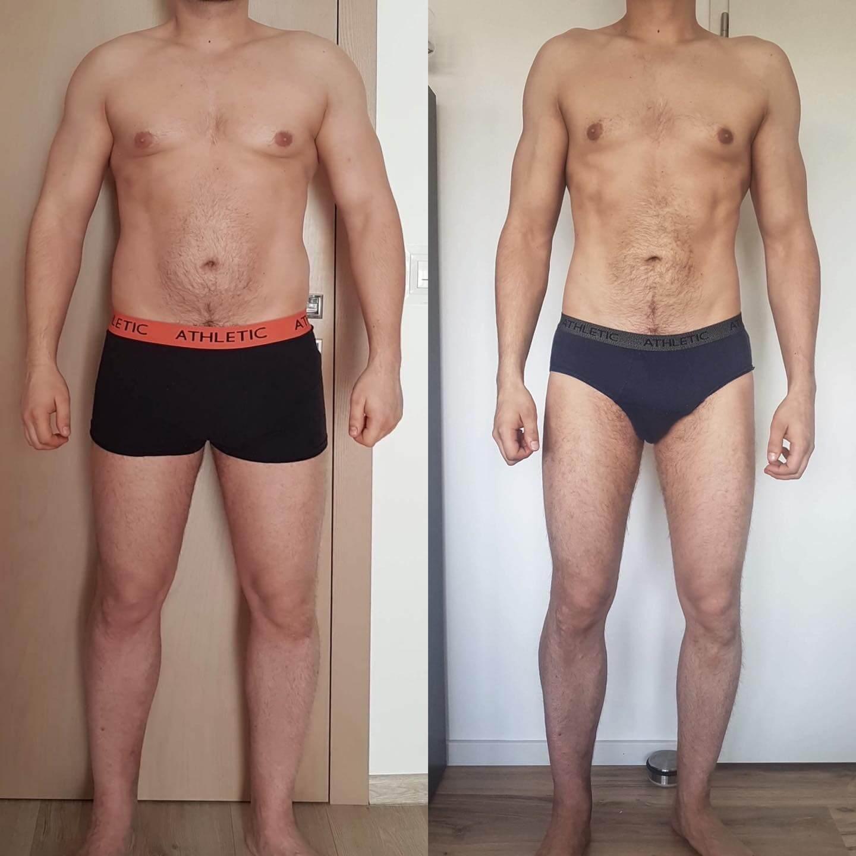 Filip -22 kg