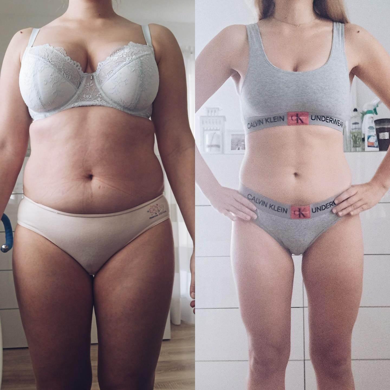 Jagoda -14 kg