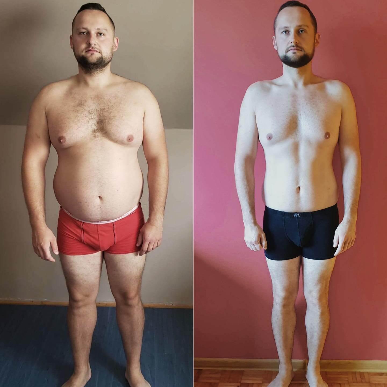 Karol -23 kg